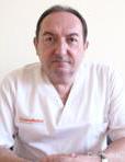 Dr. Ioan Hategan