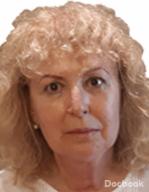 Dr. Roxana Popescu