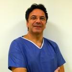 Dr. Codin Saon