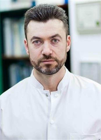 Dr. Eduard Ursuleanu