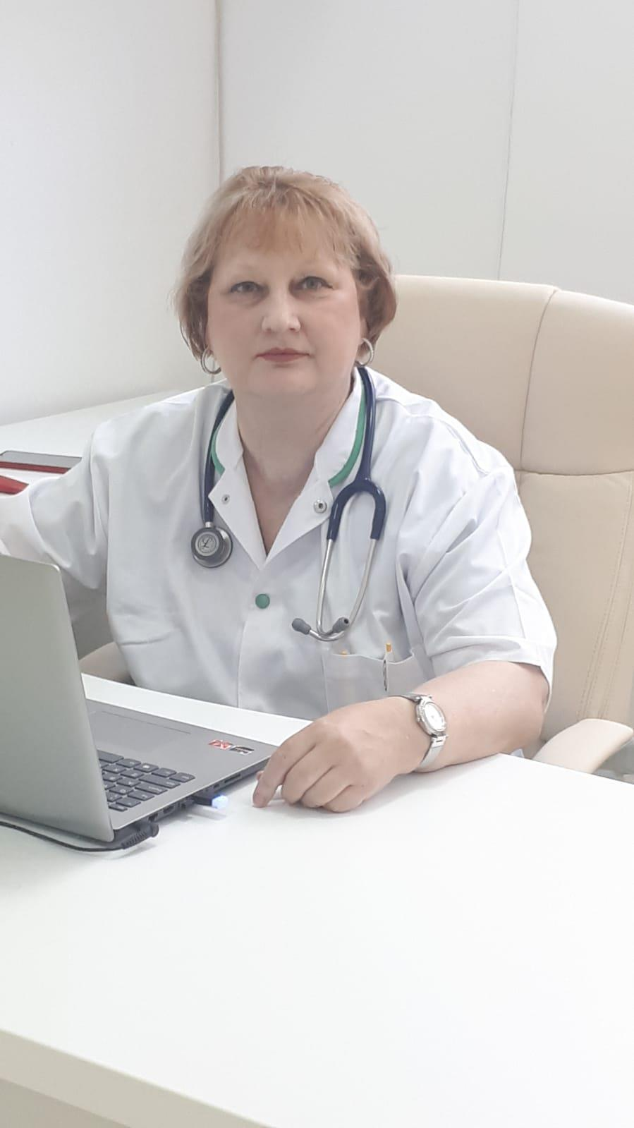 Dr. Bradateanu Simona