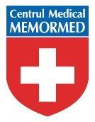 Clinica Memormed, Plevnei