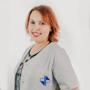 Dr. Iuliana Baiesu