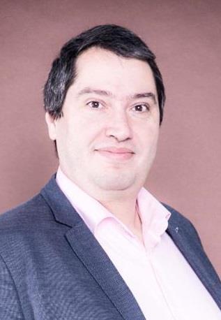 Dr. Dobre Gabriel Alin