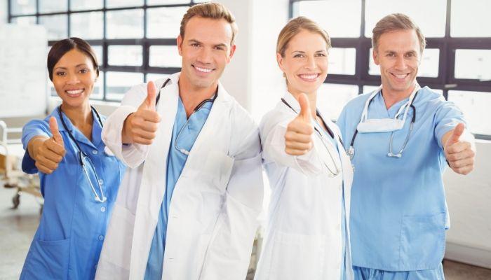 Medicina traditionala tratamentul tincturii articulatiilor
