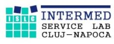 Clinica Intermed Service Lab Cluj-Napoca