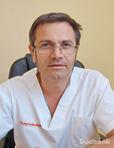 Dr. Grigore Timar