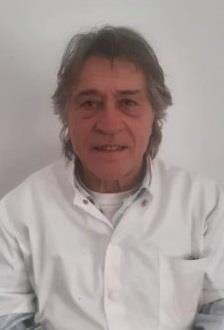 Dr. Dan Siderman