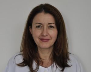 Dr. Dana Oprescu