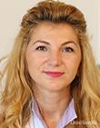 Dr. Corina Alexandra  Dud