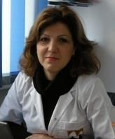 Dr. Corina Schepp